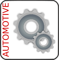 AUTOMOTIVE opt