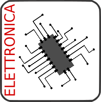 ELETTRONICA opt